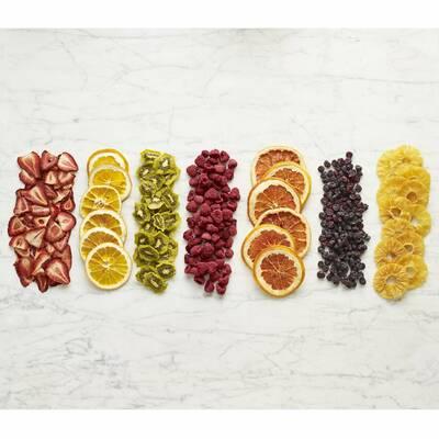 Dried Fruit2000