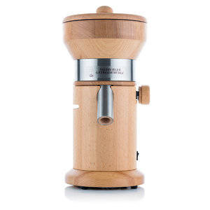 Grain Mill MT 5