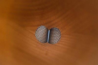 Eschenfelder Flaker rollers