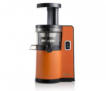 1571_sana-juicer-euj-808-orange-isolated