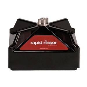 Blendtec rapid rinser
