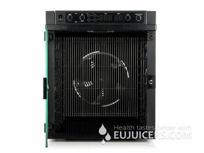 Sedona SD-6780 dehydrator fan