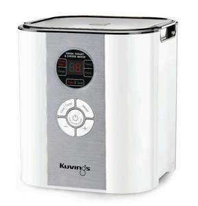 fermentor Kuvings bílá
