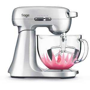kuchyňský robot Sage BEM 430