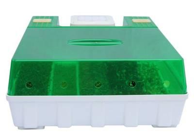 automatické klíčidlo Easy Green Light