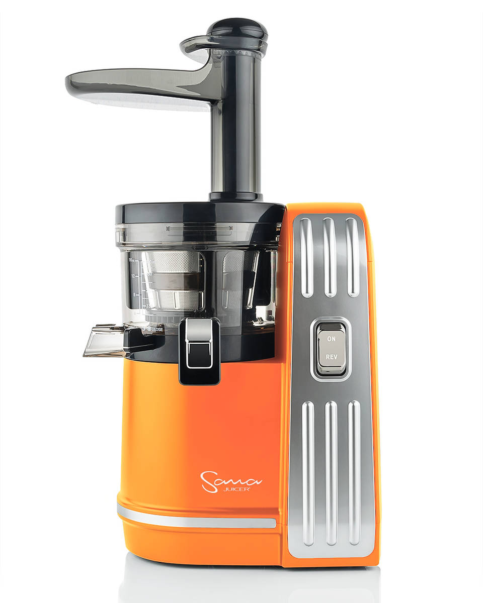 EUJ-828 orange