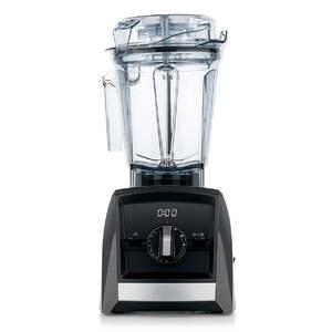 mixér Vitamix A 2500 šedá