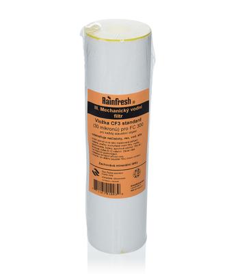 Rainfresh FC300 - filtrační vložka