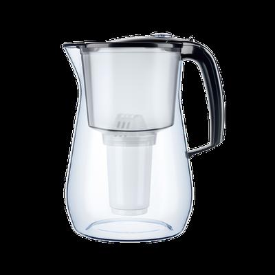 filtrační konvice Aquaphor Provance