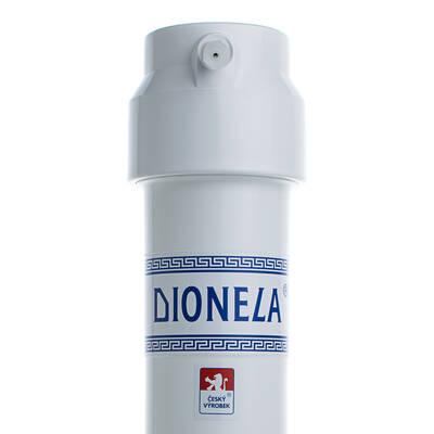 Dionela FAM1 pod linku