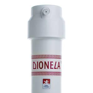 Dionela FTK3