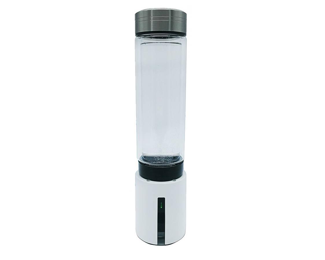 generátor vodíku | Lazena HB-H05