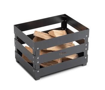 Höfats Crate