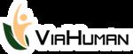 ViaHuman
