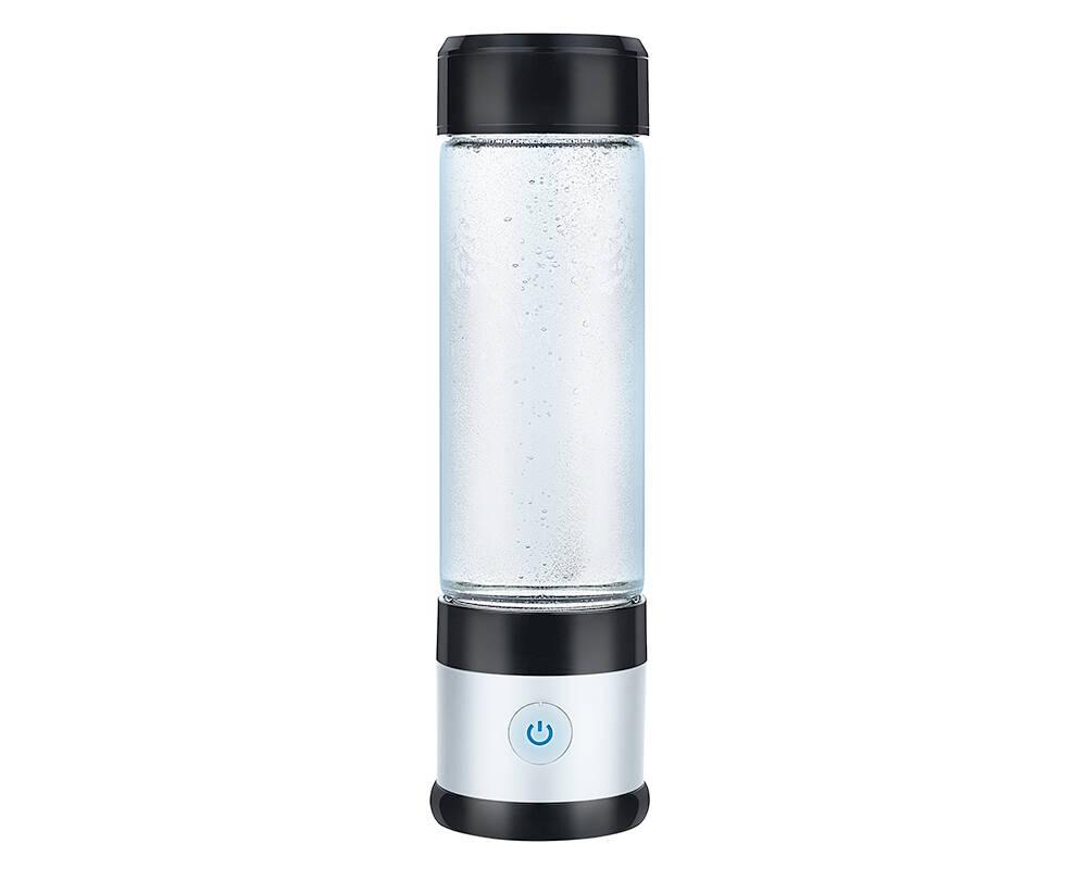 generátor vodíku | Lazena HB-H04 M