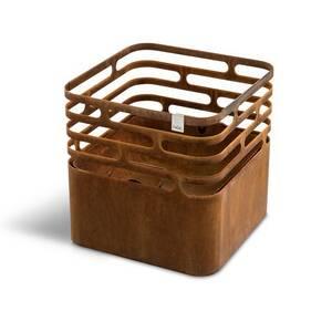 zahradní gril Höfats Cube