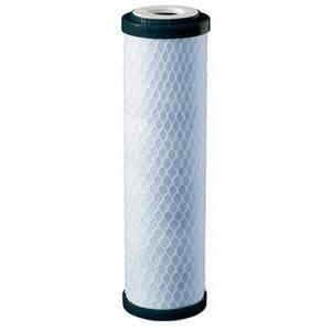 """Uhlíkový filtr 10 mcr (10"""") Aquaphor B510-03"""