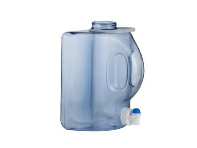 Nautilus-plastic_pitcher