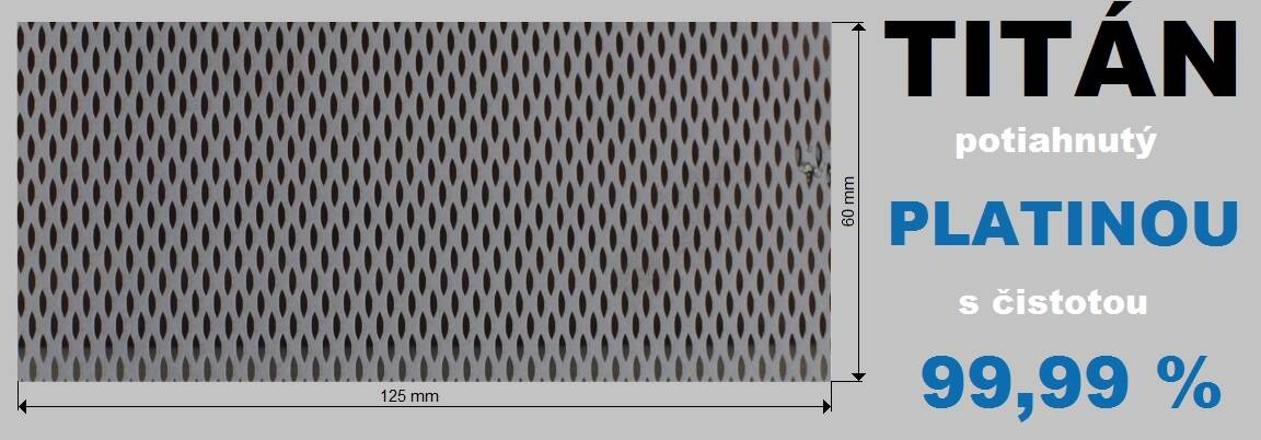 44340-sietove-elektrody