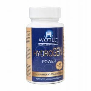 hydrogen-power-4-ppm