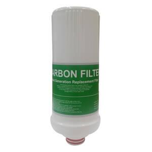 Filter-1-800-800