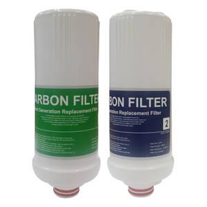 Filter-12-800-800