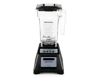 55793-mixer-barovy-blendtec-ez600