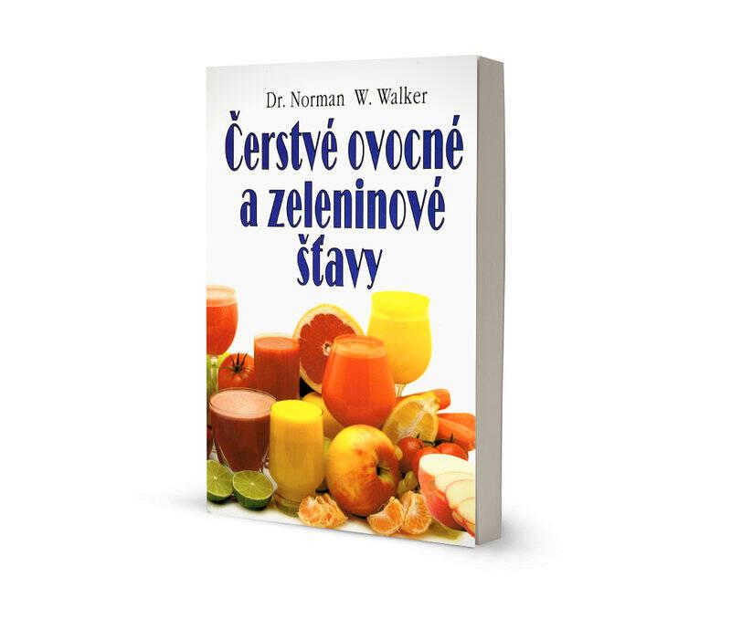 5650-cerstve-ovocne-a-zeleninove-stavy