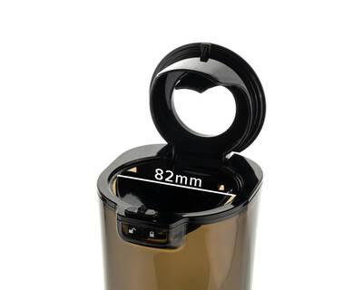 Kuvings EVO820 feeding tube