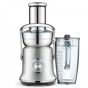 Sage Nutri Juicer Cold XL