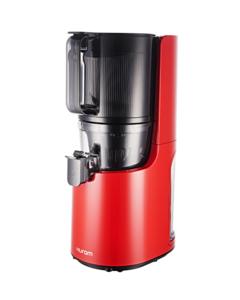h200red45_800x
