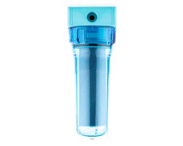 Vodní filtr Rainfresh FC 200