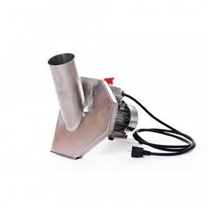 elektrický drtič ovoce ESE-018