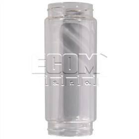 náhradní láhev Lazena 400 ml