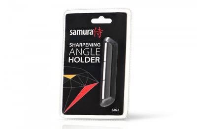držák pro ostření nožů Samura
