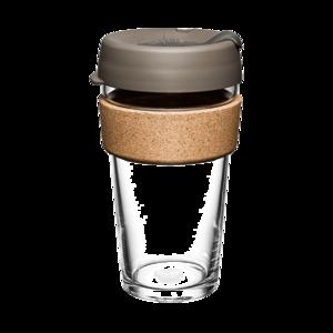 brew_cork_latte_l_16oz