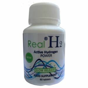 real-h2-60tbl-510x510