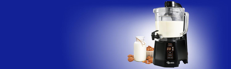 mlieka